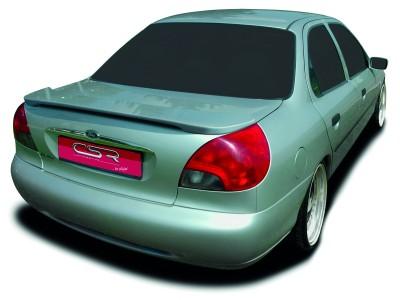 Ford Mondeo II Eleron NewLine