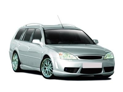 Ford Mondeo MK3 Bara Fata GTS