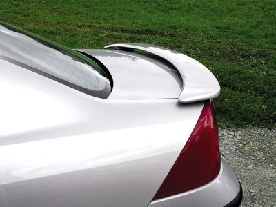 Ford Mondeo MK3 C2 Rear Wing