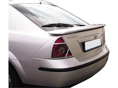 Ford Mondeo MK3 Eleron Sport