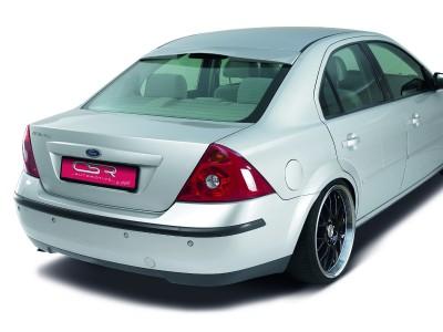Ford Mondeo MK3 Eleron XL-Line