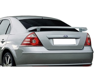 Ford Mondeo MK3 GT Rear Wing