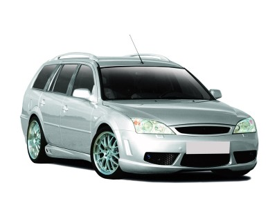 Ford Mondeo MK3 GTS Front Bumper