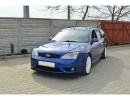 Ford Mondeo MK3 ST220 Extensie Bara Fata MX