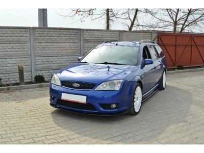 Ford Mondeo MK3 ST220 MX Frontansatz