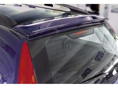 Ford Mondeo MK3 Tournier Speed Rear Wing