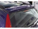 Ford Mondeo MK3 Tournier Sport Rear Wing