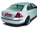 Ford Mondeo MK3 XL-Line Rear Wing