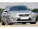 Ford Mondeo MK4 Body Kit Vortex