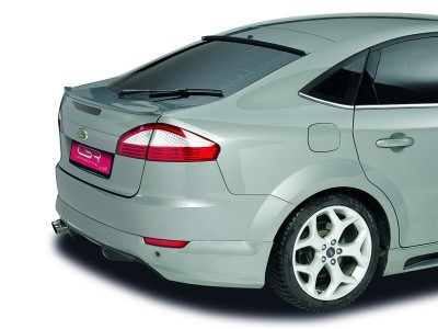 Ford Mondeo MK4 CX Rear Wing