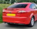 Ford Mondeo MK4 Eleron Speed