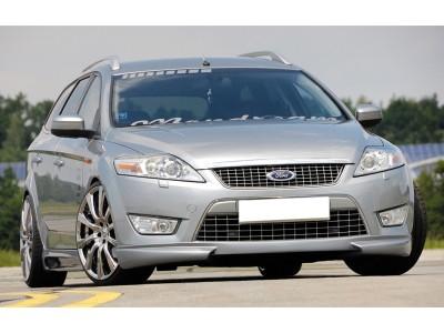 Ford Mondeo MK4 Extensie Bara Fata Vortex