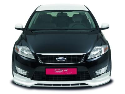 Ford Mondeo MK4 Extensie Bara Fata XL-Line