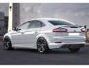 Ford Mondeo MK4 Facelift Extensie Bara Spate S2