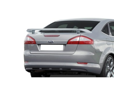 Ford Mondeo MK4 GT Rear Wing