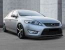 Ford Mondeo MK4 M-Style Elso Lokharito Toldat