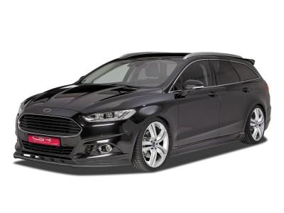 Ford Mondeo MK5 Extensie Bara Fata CX
