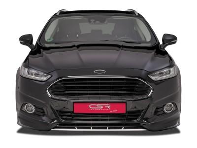 Ford Mondeo MK5 Extensie Bara Fata Crono
