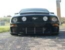 Ford Mustang Bara Fata SX
