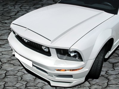 Ford Mustang Capota M-Style