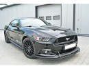 Ford Mustang MK6 GT Body Kit RaceLine