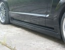Ford Mustang SX Side Skirts