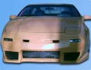 Ford Probe 1 Frontstossstange Dragonhard