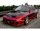 Ford Probe PR Body Kit