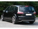 Ford S-Max Extensie Bara Spate Intenso