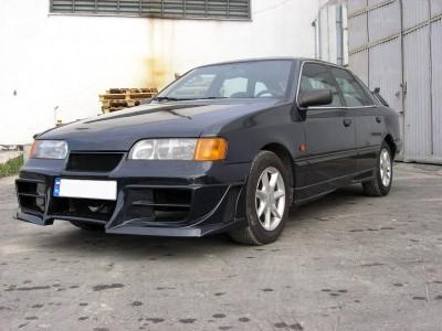 Ford Scorpio Bara Fata Venin