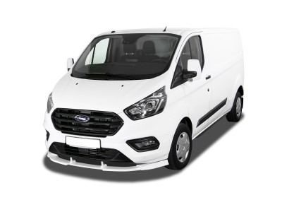 Ford Transit Extensie Bara Fata V2