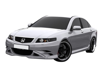 Honda Accord 03-06 Body Kit NX
