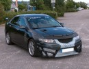 Honda Accord 03-08 R2 Side Skirts