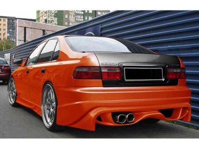 Honda Accord 93-98 GX Rear Bumper