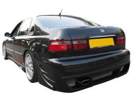 Honda Accord 94-98 Vortex Rear Bumper