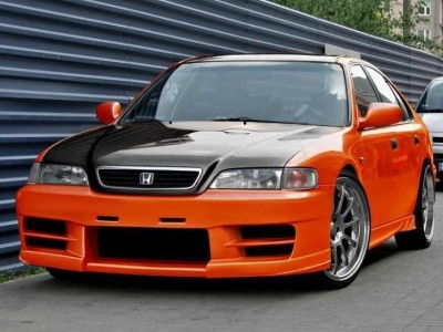 Honda Accord 96-98 GX Body Kit