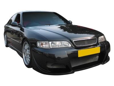 Honda Accord 96-98 Vortex Front Bumper