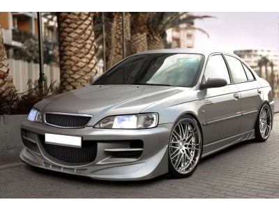 Honda Accord MK6 A2 Body Kit