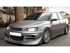 Honda Accord MK6 A2 Side Skirts