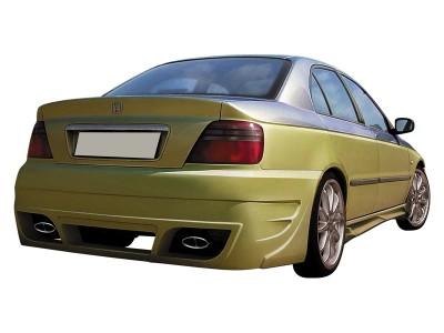 Honda Accord MK6 Bara Spate Extreme