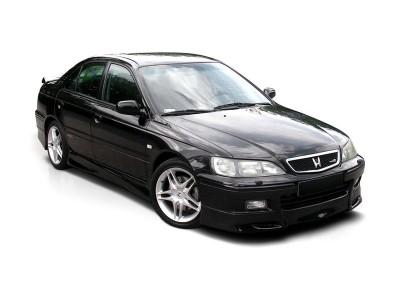 Honda Accord MK6 Extensie Bara Fata J-Style