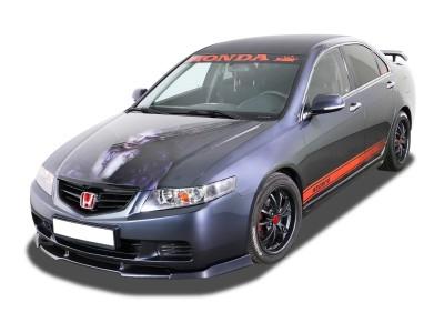 Honda Accord MK7 V1 Frontansatz