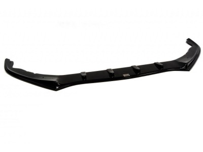 Honda Accord MK8 Extensie Bara Fata MX