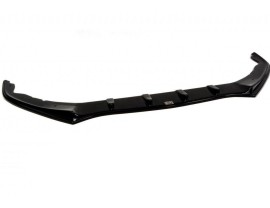 Honda Accord MK8 MX Front Bumper Extension