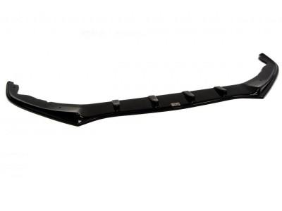 Honda Accord MK8 MX Front Bumper Extension
