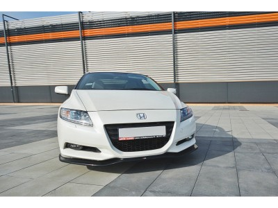 Honda CR-Z MX Body Kit