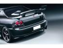 Honda CRX Del Sol Eleron A-Style