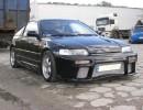 Honda CRX ED9 Dragon Front Bumper