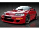 Honda CRX ED9 Freelancer Body Kit