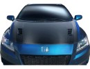 Honda CRZ Capota GTS Fibra De Carbon